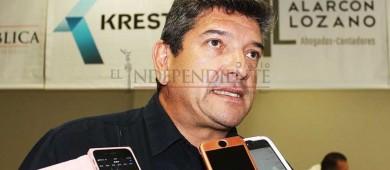 Ignoró Ayuntamiento a Emprhotur en las modificaciones del PDU