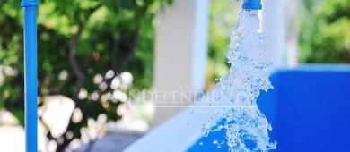 Mitad de la población en BCS considera que el servicio de agua no es constante