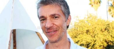 Gianmarco Vela retoma presidencia estatal de Canirac