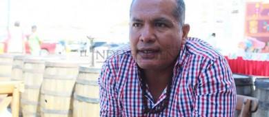 Muerte de lobo marino, una muestra de falta de atención de autoridades federales en Los Cabos: Amigos de CSL AC.