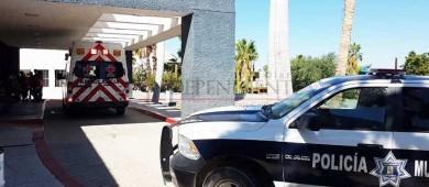 Tras agonía, muere hombre que recibió disparo en la cabeza en Miraflores