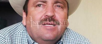 El guaterismo se salió de control: Tano Pérez