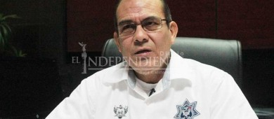 Niega Policía Municipal déficit en patrullas y certificaciones de elementos