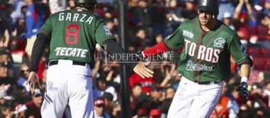 Toros de Tijuana firmara convenio con INSUDE y AEBBCS