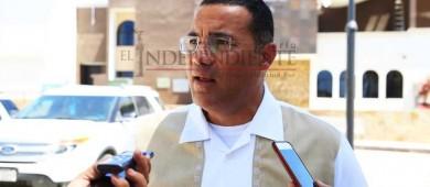 Sigue abierta la convocatoria de ingreso a la Policía Municipal: Capitán Zamorano