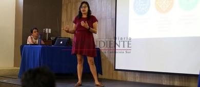 "Será UABCS sede del evento ""Clubes de Ciencia México"""