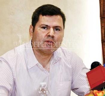 Comité promotor de minería responsable son amenazados; señalan a la familia Trasviña