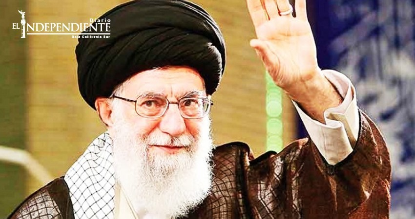Analizarán pruebas de Israel sobre programa nuclear iraní