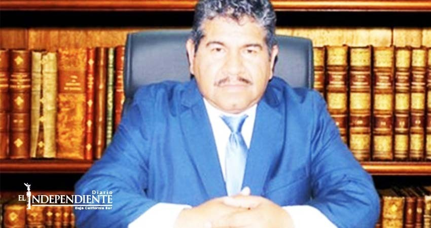Ejecutan a alcalde panista de Pacula, Hidalgo