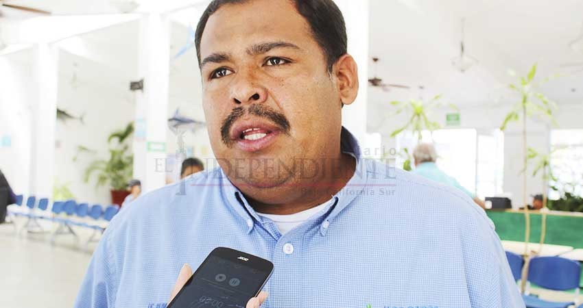 """Continúan campañas de limpieza """"El Buen Vecino"""" los sábados en CSL"""