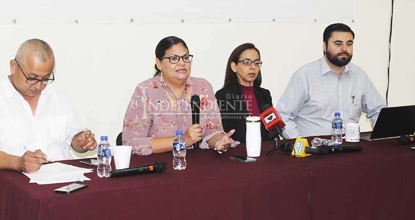 Busca IEE a capacitadores y supervisores para el proceso electoral