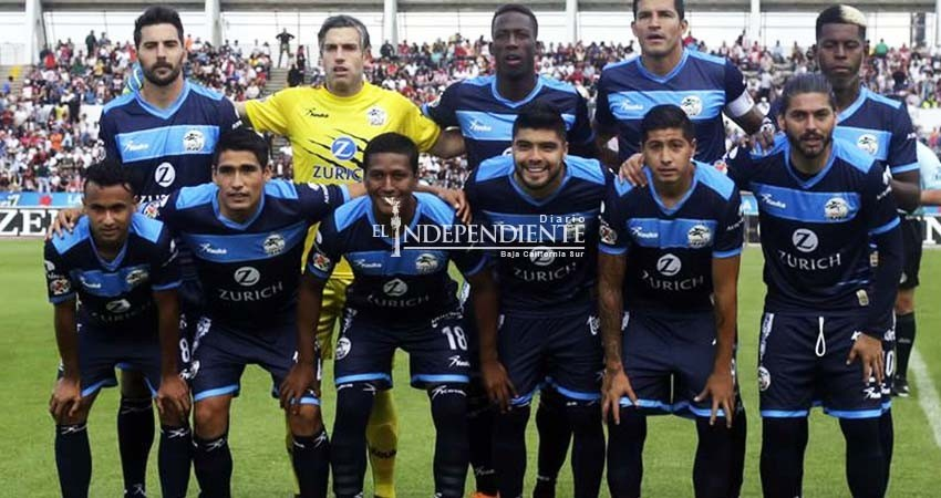 Lobos BUAP acusa que Liga MX rechaza los 120 millones que ya consiguió