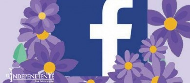 Facebook le dice adiós al 'Me enflorece' y 'Me enorgullece'