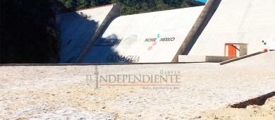 Inaugurará Presidente de México obras hidráulicas en Los Cabos y La Paz