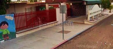 Incumple SEP con protocolo en caso de maltrato a alumno en primaria Zaragoza