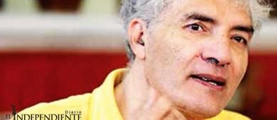 Osorio me financió armas, dice Mireles; denuncia traición