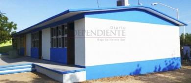Este lunes se reanudan clases en La Paz y Los Cabos