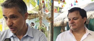 Canirac propone reforma para prohibir el uso de plásticos y unicel en el Estado