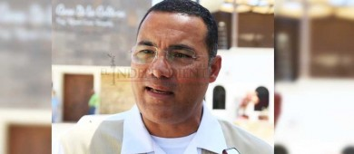 Garantiza SP resguardo de boletas electorales en conjunto con fuerzas federales y militares