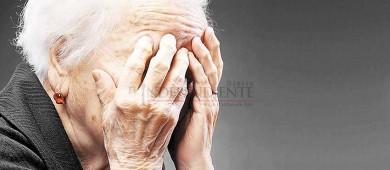 Hay violencia contra los adultos mayores en BCS