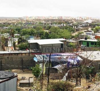 Próximos gobiernos tienen que arreglar falta de agua y de tenencia de tierra para vivienda digna: CCC Los Cabos