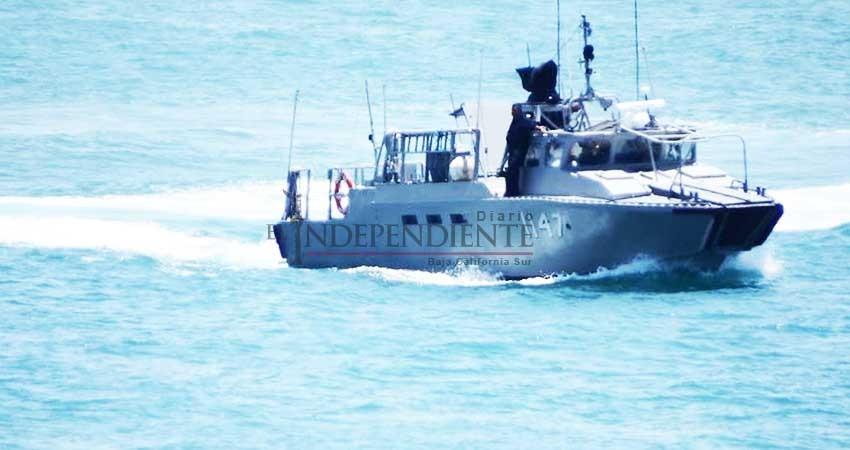Comunidades ribereñas se mantienen sin registro de robo de embarcaciones o motores fuera de borda