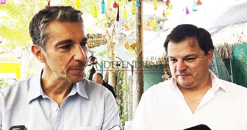 Canirac fija postura en contra de la reforma a la Ley de Alcoholes