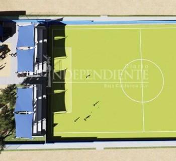Incumple XII Ayuntamiento con el apoyo prometido a deportistas