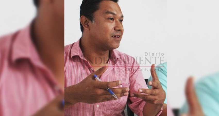 Transporte Digno Los Cabos exhorta a regidores a impugnar aumento