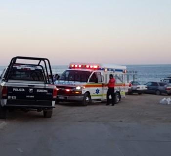 Siguen sin atender recomendaciones en playas; dos menores fueron rescatados durante el fin semana