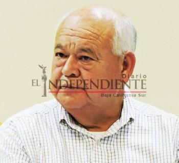 Propuso AMLO consulta porque aún no es presidente: Senador Víctor Castro