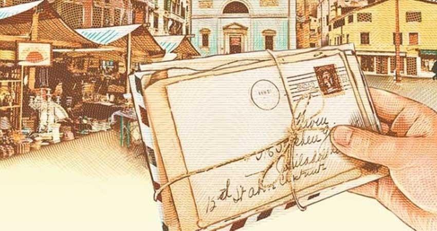 Novela por entregas para el siglo XXI; Fedro Carlos Guillén