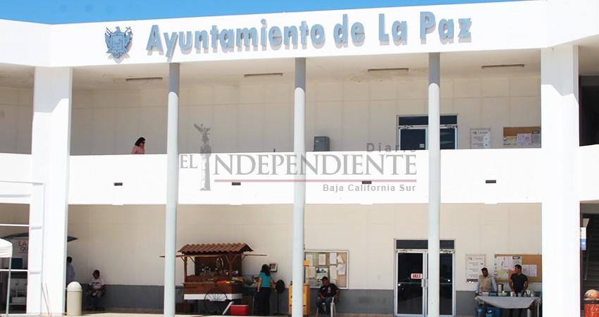 Aprueba Congreso Ley de Hacienda de Rubén Muñoz; el PES votó en contra
