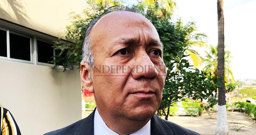 Descarta TSJE conflicto de interés en liberación del director del Centro Interdisciplinario de Ciencias Penales