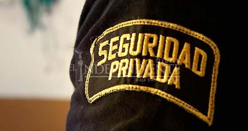 Denuncian que empresa de seguridad privada impide trabajo policial en condominios de la zona turística de SJC