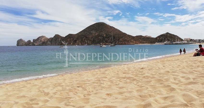 Listos restaurantes y hoteles de El Médano para el Spring Break