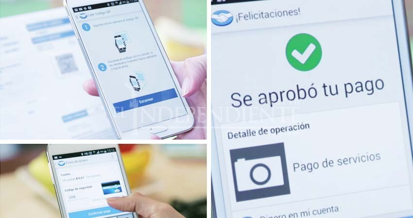 Diseñan aplicación para cobrar aprovechamiento al turista extranjero en BCS