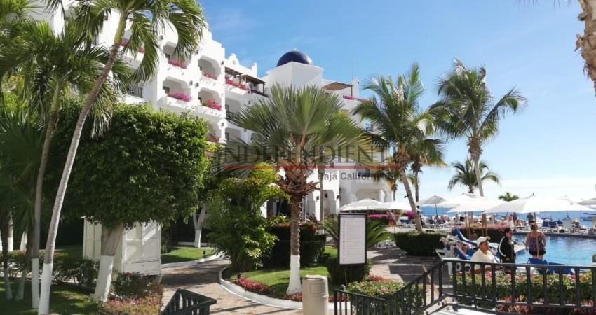 Comité de Seguridad de Hoteleros afina operativo para el Spring Break 2019