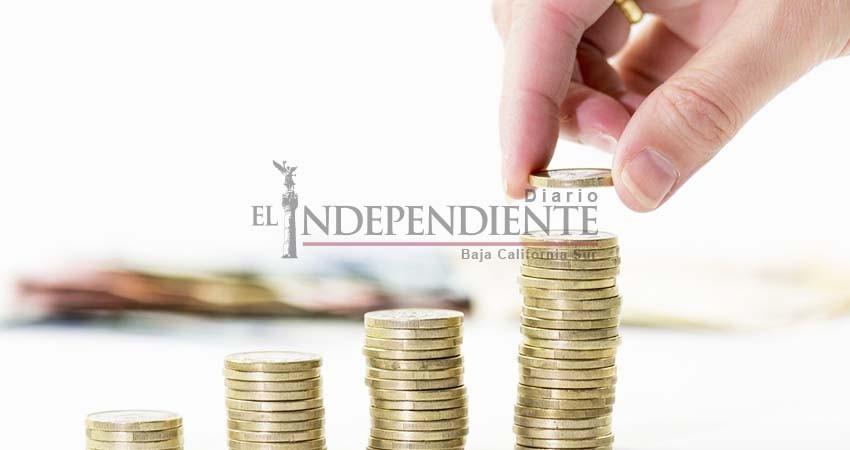 BCS es punta de lanza a nivel nacional por crecimiento económico: Alejandro Blanco