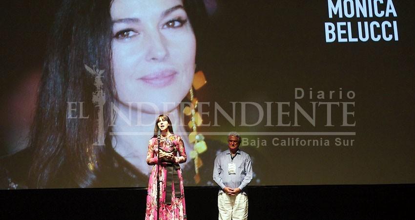 Proyectos del Festival de Cine de Los Cabos, únicos del continente que se presentarán en Cannes