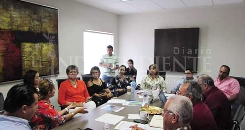 Comisión Edilicia de Desarrollo Urbano asegura no haber otorgado licencias para hotel en el Estero