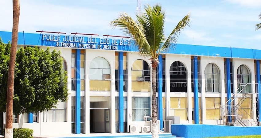 Por resolverse incremento salarial a burócratas del Poder Judicial: Mauricio Higuera