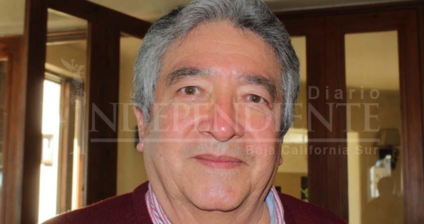 Empresario pide al Cabildo publicar todas las actas en su portal oficial