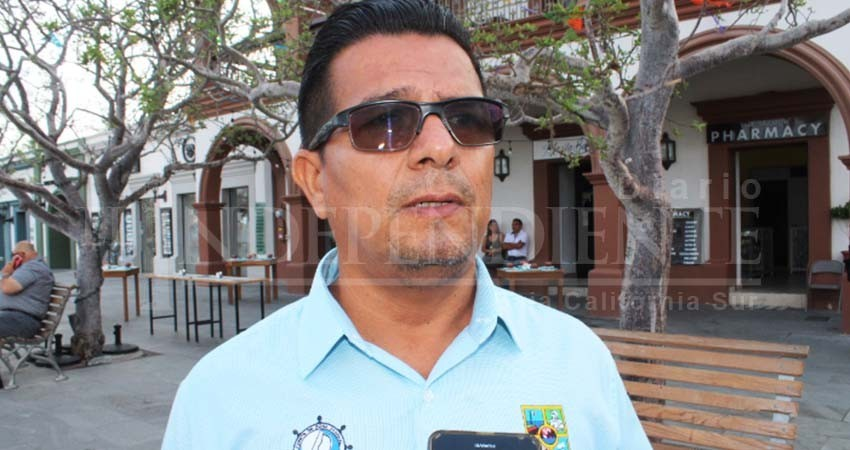 Zofemat Los Cabos en espera de respuesta sobre homologación de salarios
