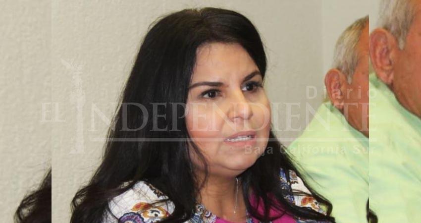 Mañana llega gobierno federal a Puerto Nuevo y Chulavista