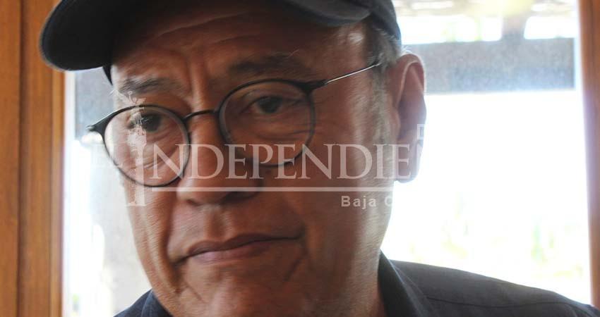 PyDU de Los Cabos llama a empresarios de Monte Bello a realizar obras de encauzamiento