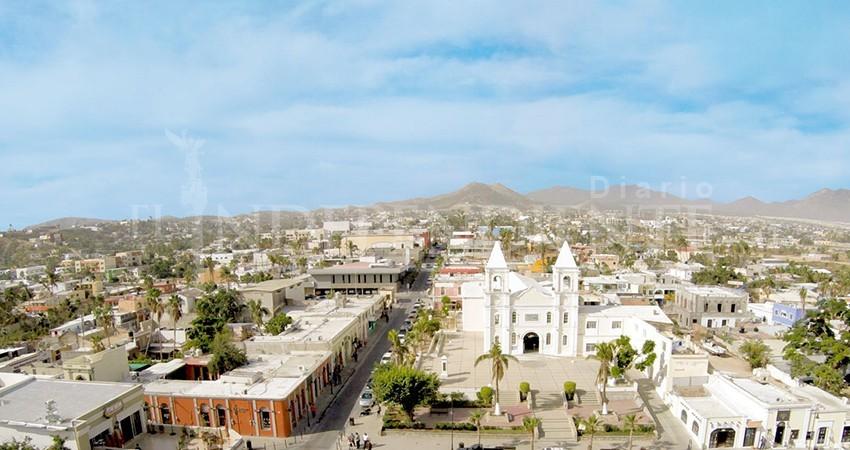 Se mantiene Los Cabos como un municipio seguro en delitos de alto impacto