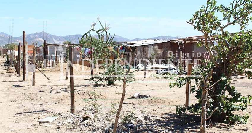 Anuncian disposición de 277 hectáreas para desarrollo de vivienda en SJC