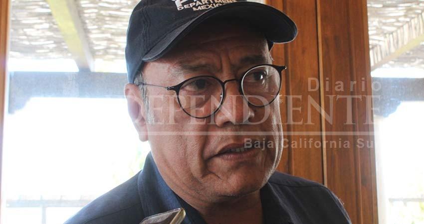 Tres meses sin sesionar el Consejo de Ordenamiento Territorial, ya urge, advierte PyDU