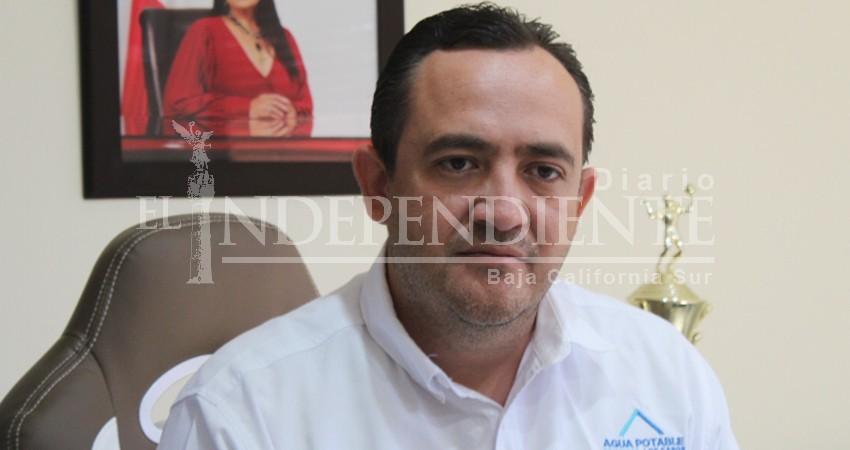 Otra vez el nuevo director de Oomsapaslc no asiste a comparecencia ante Comisión Edilicia